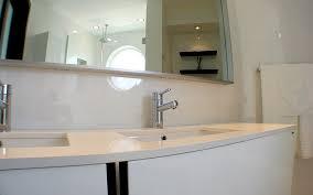 bathroom remodeling miami. Bathroom Remodeling Miami I