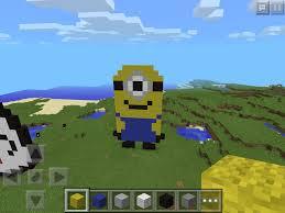 Minecraft Minion Alles Zelf