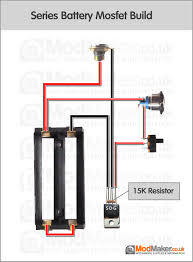 diy wiring diagrams carlplant house wiring diagram pdf at Diy Wiring Diagrams