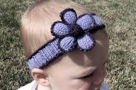 Baby Headband Knitting Pattern Unique Inspiration