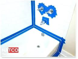 silicone bathroom caulk best bathroom caulk unthinkable best caulk for bathroom tub taping a bathtub before silicone bathroom caulk