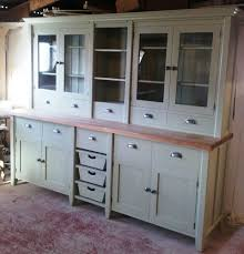 Image Legs Excellent Free Standing Kitchen Cabinets 68 On Interior Designing Home Ideas With Free Standing Kitchen Cabinets Emileefuss Excellent Free Standing Kitchen Cabinets 68 On Interior Designing