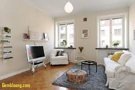 small living room decorating ideas luxury diy small living room ideas home interior design