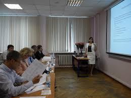 Защита дипломных работ слушателей программы МВА  19 06 2013 Защита дипломных работ слушателей программы МВА Фармацевтический менеджмент