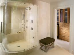 Jacuzzi Shower Combination Walk In Bathtub And Shower Combo 19 Magnificent Bathroom With Walk