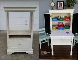 repurposed furniture for kids. Play Rhaminxcom Furniture Repurposed For Kids Design Ideas Inspirational Incredibly Useful D