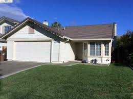 5141 twincreek ct antioch ca 94531 kevin o brien