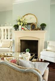Shades Of Green Paint For Living Room 8 Most Popular Blue Green Paint Colours Sherwin Williams And