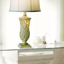 coastal decor lighting. LightingDecorative Lamps That Illuminate The Room. Coastal Decor Lighting L