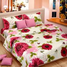 cotton bed sheets. Fine Bed Size Double Bed Sheets Online Double Single  Cotton Online  For Bedsheet Design You Can Visit Website Intended Bed Sheets B