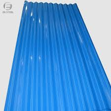corrugated sheet metal roofing sheets wickes supplieranufacturers roof shingles barrie composite asphalt plastic ridge