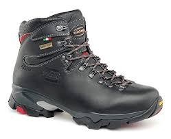 Zamberlan Mens 996 Vioz Gt Hiking Boot