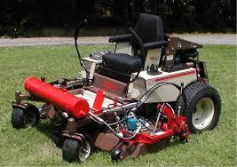 zero turn lawn mower accessories. h model zero turn lawn mower accessories
