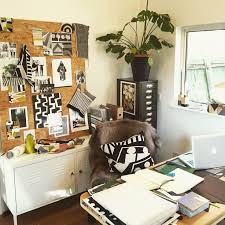home office home office makeover emily. Office Decor West Bend Furniture And Design Home Makeover Emily Desks Dining E