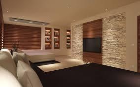 saunas in spa areas