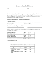 Certificate Of Employment Sample For Cashier Copy Template Sample