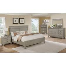 distressed bedroom furniture. Contemporary Furniture The Gray Barn Barish Solid Wood Construction Bedroom Set With Queen Size  Bed Dresser Intended Distressed Furniture