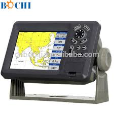Best Chart Plotters Best Boat Gps Chart Plotter Marine Use For Ship Buy Gps Chart Plotter Marine Boat Gps Chart Plotter Marine Best Boat Gps Chart Plotter Marine Use