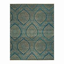 fred meyer area rugs luxury rugs at nebraska furniture mart with 84 best living room ideas