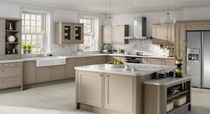 Finishing Kitchen Cabinets Kitchen Cabinet Finishes Paint Colors Stain Options Stain Or Paint