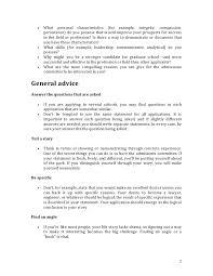 memorable experience essay example okl mindsprout co memorable experience essay example