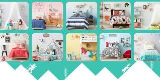 pillowfort abv pillowfort header