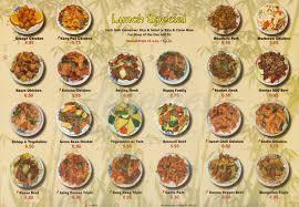 Go n go asian cuisine