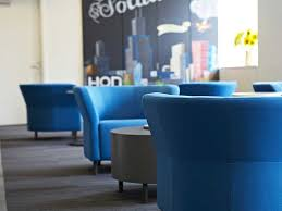 modern office lounge furniture. sumptuous design ideas office lounge furniture plain modern c