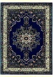 navy blue oriental rug blue oriental rugs rug classy navy or unique light blue oriental