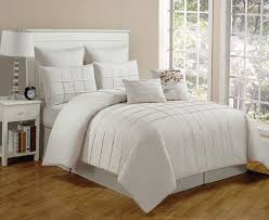 ivory comforter set queen 18 best beautiful bedding options images on bed in a 12