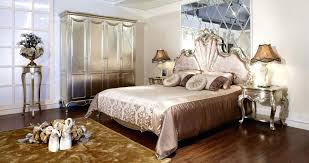 Boudoir Bedroom Wallpaper French Boudoir Bed Bedroom Inspired Dandelion Or  French Boudoir Bedroom Wallpaper What Are . Boudoir Bedroom ...