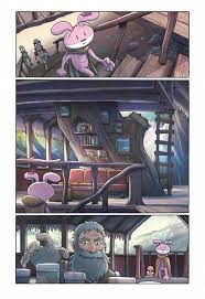 veiw the full size image for page 73 final image here