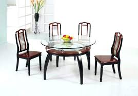 glass dining table sets uk. glass dining table 4 chairs uk sets cheap italian set