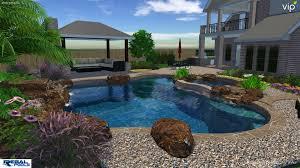 Pool Designs Spring Tx Pin By Brianna Lopez On Pools Pool Designs Pool Builders