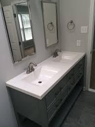 bathroom remodeling wilmington nc. Modren Bathroom Bathroom Remodeling Wilmington Nc 131 Steven Lane American Craftsmen Llc With