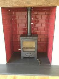 Slate Fireplace  Commodore Of IndianaSlate Fireplace