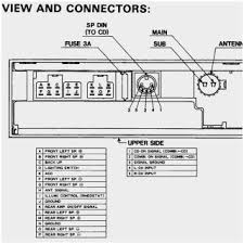 2001 ford explorer radio wiring diagram new lincoln wiring diagram 2001 ford explorer radio wiring diagram new lincoln wiring diagram lincoln get image about