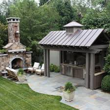 75 Beautiful Outdoor Design With A Gazebo Houzz Pictures Ideas April 2021 Houzz