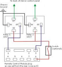 mitsubishi fto schematic v1 0