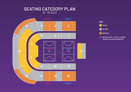 seating plan 12 15 july 2019