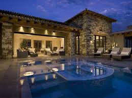 residential indoor lap pool. Swimming Pool Designs Wowing You In Jaw Dropping Effects Traba Homes Residential Indoor Lap