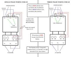motor contactor wiring diagram motor discover your wiring reversing contactor wiring diagram wiring diagram and hernes