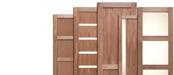 affordable modern doors. Contemporary Doors MODERN Affordable And Beatiful And Modern Doors R