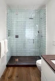interesting wood floor for bathroom flooring design ideas walnut wood floor for interesting small bathroom