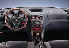 alfa romeo 156 interior. Unique Alfa For Alfa Romeo 156 Interior T