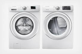 best affordable washer and dryer. Interesting Dryer A More Affordable Basic Frontloader Inside Best Affordable Washer And Dryer I