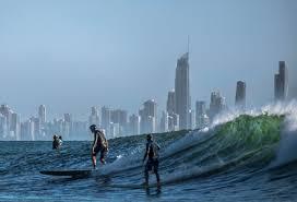 [Jose Manuel Aguilera Rioboo]: Surfing