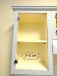 Milk Paint Kitchen Cabinets White Milk Paint Kitchen Cabinets Best Home Furniture Decoration