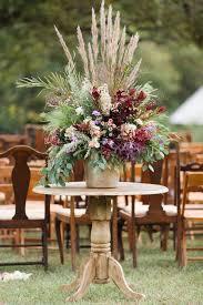 best 25 fall floral arrangements ideas