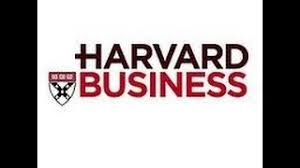 harvard business school harvard university mba essay analysis com harvard business school hbs mba class of 2016 admissions essay tips ▸ parts 1 2